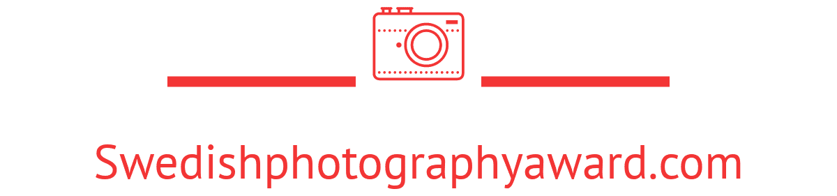 Swedishphotographyaward.com